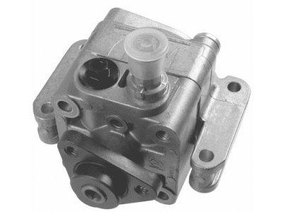 Servo pumpa S5020009 - BMW Serije 3 99-06