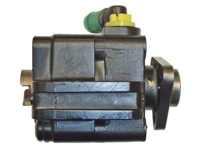 Servo pumpa S5020010- BMW X1 09-15
