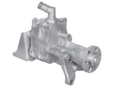 Servo pumpa S5020013 - BMW X6, X5