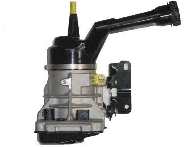 Servo pumpa S5023020- Citroen C4, C4 Picasso