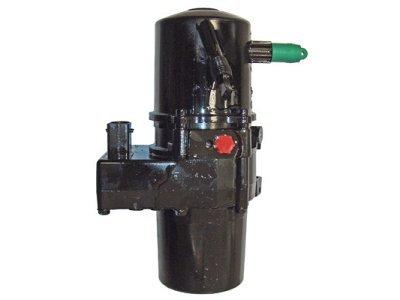 Servo pumpa S5023021 - Fiat, Citroen, Peugeot