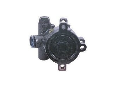 Servo pumpa S5024006 - Jeep Grand Cherokee 98-04