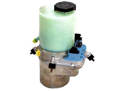 Servo pumpa S5030010 - Fiat Croma 05-10
