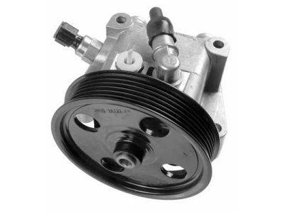Servo pumpa S5032027 - Ford C-Max 07-10