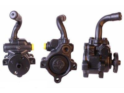 Servo pumpa S5032029 - Ford Mondeo, Cougar
