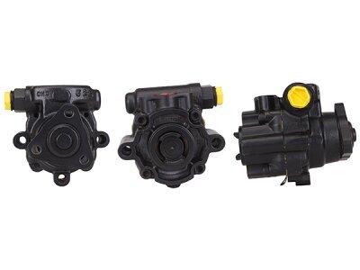 Servo pumpa S5043005 - Land Rover Discovery 98-04