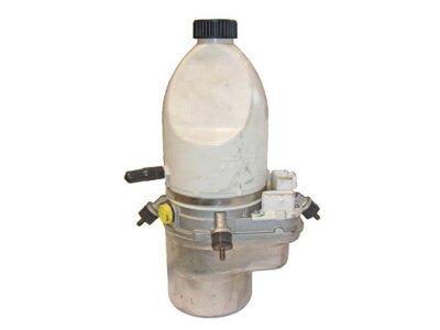 Servo pumpa S5055014 - Opel Vectra 02-09