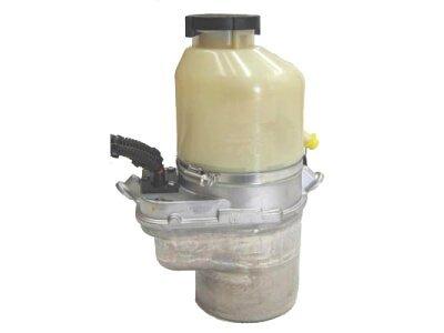 Servo pumpa S5055015 - Opel Zafira 99-05