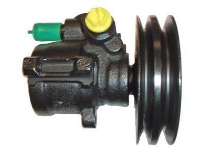 Servo pumpa S5055016 - Opel Vectra 95-02