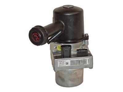 Servo pumpa S5057007- Peugeot 407 04-