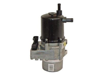Servo pumpa S5057008 - Peugeot 206 98-12