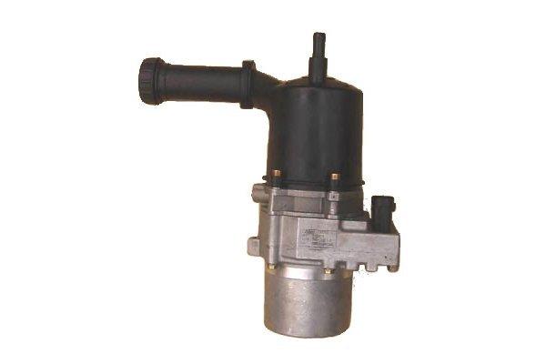 Servo pumpa S5057009 - Peugeot 307 00-08