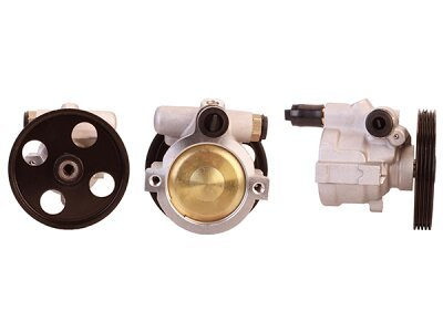 Servo pumpa S5060017 - Renault Vel Satis 02-09