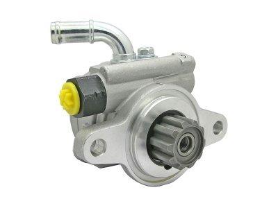 Servo pumpa S5081005 - Toyota Hilux 05-15