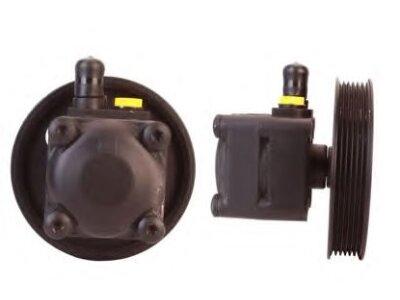 Servo pumpa S5090004 - Volvo S40 96-04