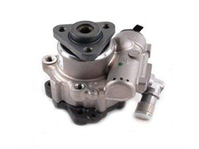 Servo pumpa S5095014 - Volkswagen Crafter 05-17