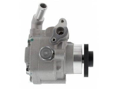 Servo pumpa S5095015 - Volkswagen Amarok 10-