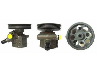 Servo pumpa Saab 9-3 98-03