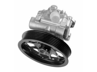 Servo pumpa Saab 9-5 97-10