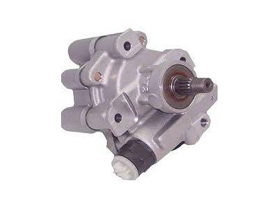Servo pumpa Toyota Corolla 92-02