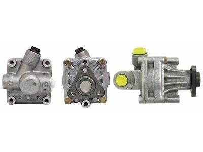 Servo pumpa Volkswagen Passat 96-00