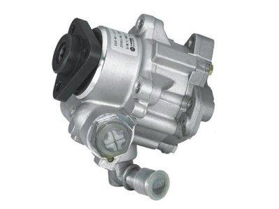 Servo pumpa Volkswagen Passat 96-05
