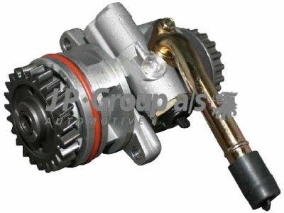 Servo pumpa Volkswagen Touareg 02-10