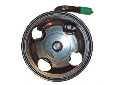 Servo Pumpa za  Ford Fusion 02-