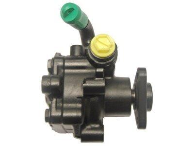 Servo Pumpe Audi A4 00-04