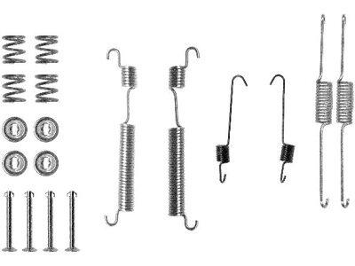 Set za obnovu kočionih čeljusti Hyundai Accent 00-06