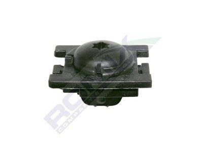 Set za pričvršćivanje Citroen/Peugeot RXC60537 (5 komada)