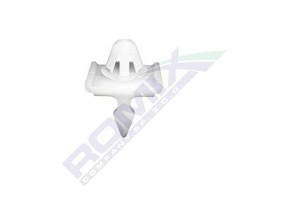 Set za pričvršćivanje Mercedes RXA15689 10 komada