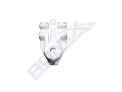 Set za pričvršćivanje Mercedes RXA15693 10 komada