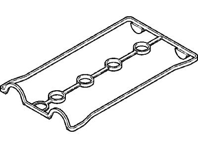 Set zaptivke poklopca ventila Daewoo Nubira 97-