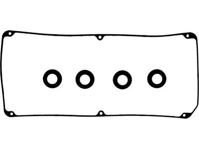 Set zaptivke poklopca ventila Mitsubishi Lancer 00-08