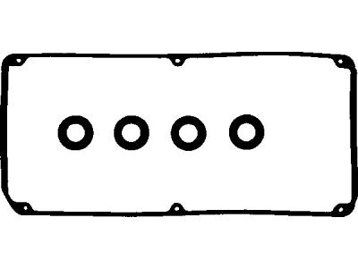 Set zaptivke poklopca ventila Mitsubishi Lancer 04-08