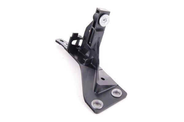 Sicherung des Scheinwerfers Audi A4 04-