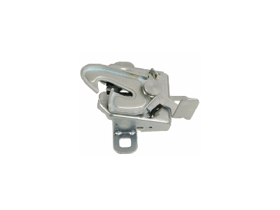 Sicherungsstif Motorhaube Fiat Doblo 01-