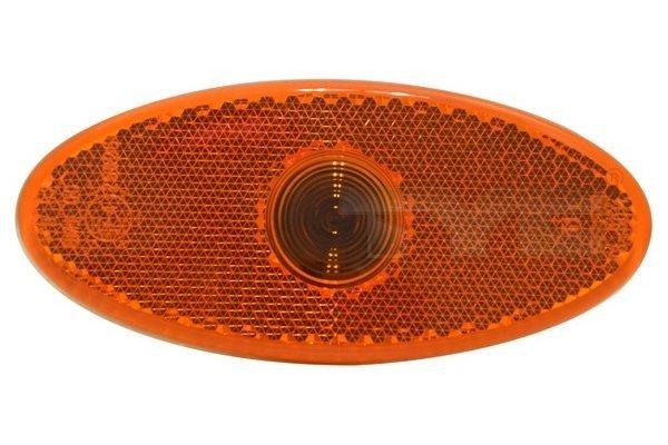 Signalna lampa Nissan NV400 10-
