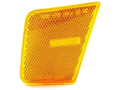 Signalna luč, odsevnik Jeep Liberty 05-06