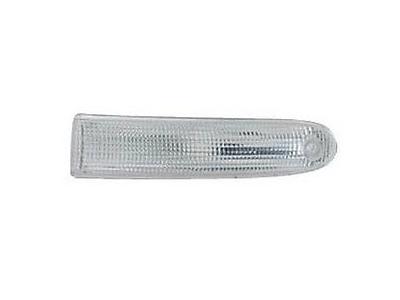 Signalno svetlo Chrysler Voyager 96-01