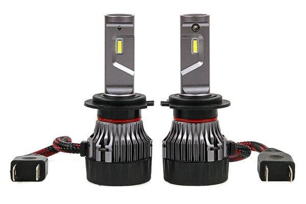 Sijalica H7 LED, 6500K, 30W, 9-32V, 2 komada, TY model
