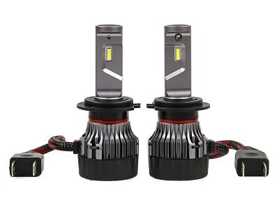 Sijalica H7 LED, 6500K, 30W, 9-32V, 2 komada, TY model