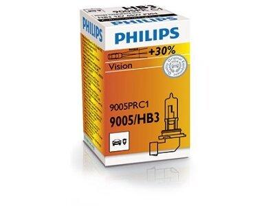 Sijalica HB3 Philips - PH9005PRC1