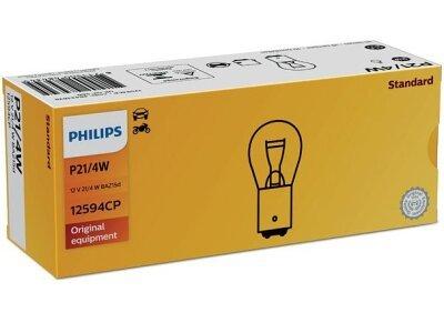 Sijalica P21/4W Philips - PH12594CP