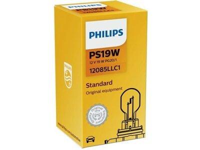 Sijalica PS19W Philips - PH12085LLC1