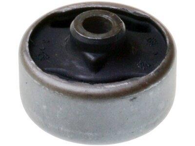 Silen blok prednje viljuške FD-BS014 - Mazda 121 96-02