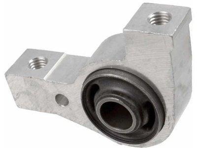 Silen desni/levi spreda SH23322 - Citroen C5 01-08