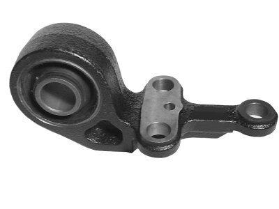 Silen desni/lijevi naprijed NI-BS004 - Nissan Almera 00-06