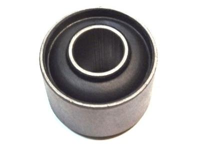 Silen levi/desni (sprednji) S2027028 - Nissan